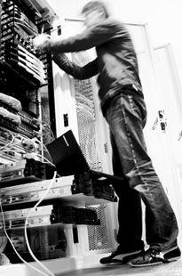 IT Technician jobs