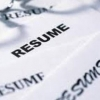 4 tips to generate a marketable resume