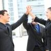Leadership Skills with Organizational Leadership Training