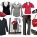 Best Work Clothes for Women – Discover the Perfect One for Yourself