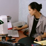 How to Become a Professional Virtual Assistant
