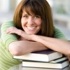 All About Getting an Online Elementary Education Degree