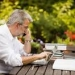 How to find Freelance Technical Writing Opportunities