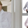 Business Shirts for Women – How to Select Professional Attire