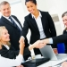 10 Tips For First Time Employees