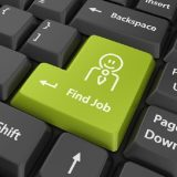 Find Job - job search tips