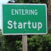 How to find a job at Startup?