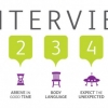 Top 5 interview questions to ask an employer