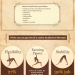 Infographic: How to become a Physical Therapist